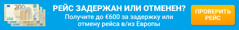 300*60